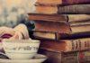 νέοι τίτλοι βιβλίων ελληνικής και ξένης πεζογραφίας και της αστυνομικής λογοτεχνίας από τις εκδόσεις Διόπτρα