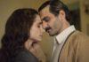 «Καζαντζάκης» η νέα ταινία του Γιάννη Σμαραγδή