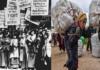 8 Μαρτίου: Διεθνής Ημέρα Γιορτής της Γυναίκας, ημέρα ανάμνησης ή υπενθύμισης;
