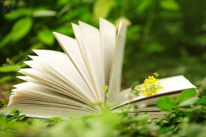 Προτάσεις βιβλίων για τις διακοπές του Πάσχα