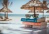 Βιβλία για καλοκαιρινές εξορμήσεις