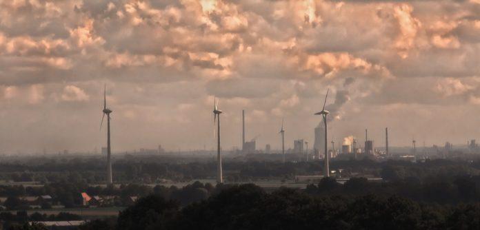 Πως μπορεί να συνδεθεί η ατμοσφαιρική ρύπανση με τον διαβήτη