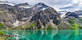Έκθεση Φωτογραφίας GuruShots «The Beauty of the Earth»