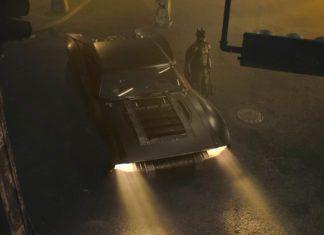 The Batman: Τι να περιμένουμε