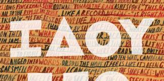 «Ιδού εγώ» του Jonathan Safran Foer από τις εκδόσεις Κέδρος