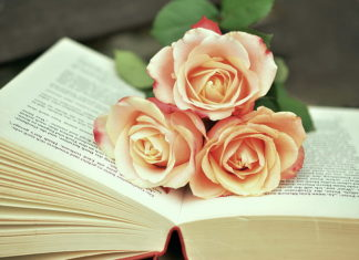 Προτάσεις βιβλίων με αφορμή την Παγκόσμια Ημέρα Βιβλίου