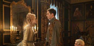 «The Great»: Η σειρά-έκπληξη για την Αικατερίνη της Ρωσίας με την Ελ Φάνινγκ