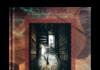 «Πνοές από μελάνι» της Ελισάβετ Κουκουμάκα από τις εκδόσεις Γράφημα