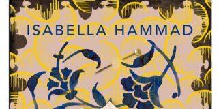 Νέα κυκλοφορία: «Ο Παριζιάνος» της Isabella Hammad
