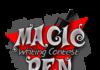 FANTASY FESTIVAL 2K20: Ανακοίνωση Συγγραφικού Διαγωνισμού