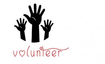Η ώρα του εθελοντισμού