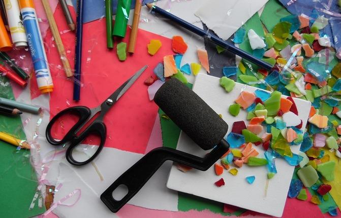 Κατάργηση των Καλλιτεχνικών μαθημάτων