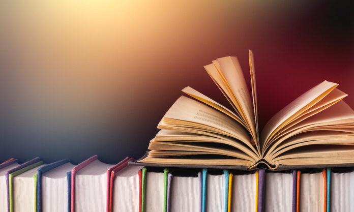 Νέοι τίτλοι παιδικής λογοτεχνίας από τις εκδόσεις Γράφημα