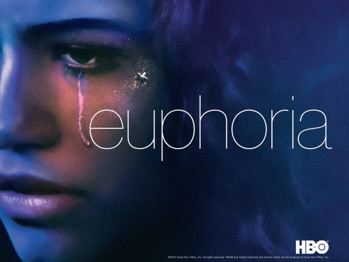 HBO Euphoria