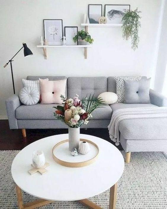 minimalismos
