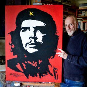 τέχνη και πολιτική