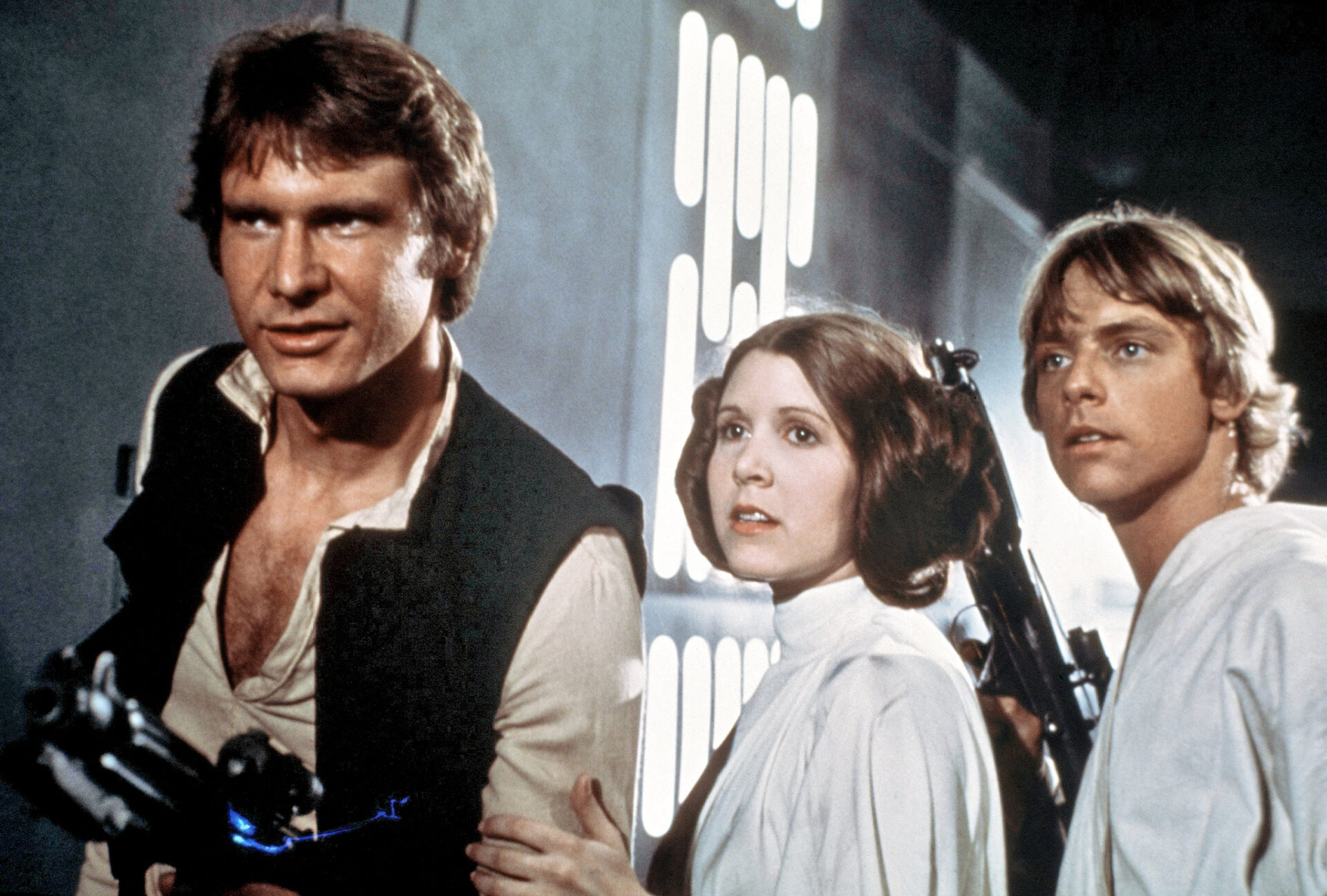https://www.nytimes.com/2015/11/01/movies/star-wars-elvis-and-me.html