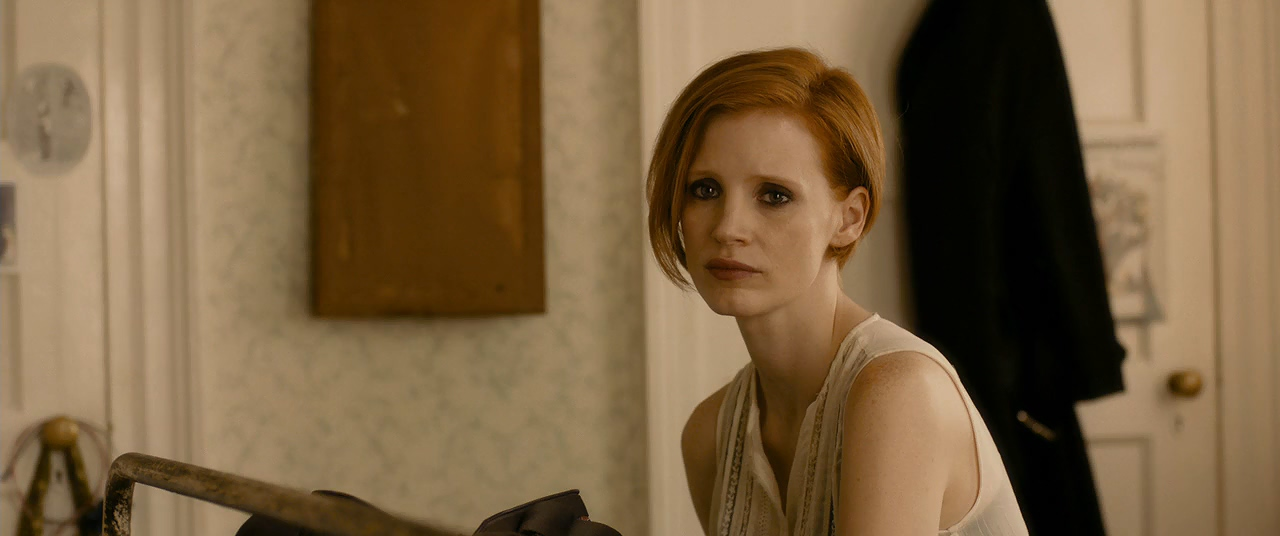 https://womenandhollywood.com/jessica-chastain-to-star-in-and-produce-lucia-puenzos-losing-clementine/