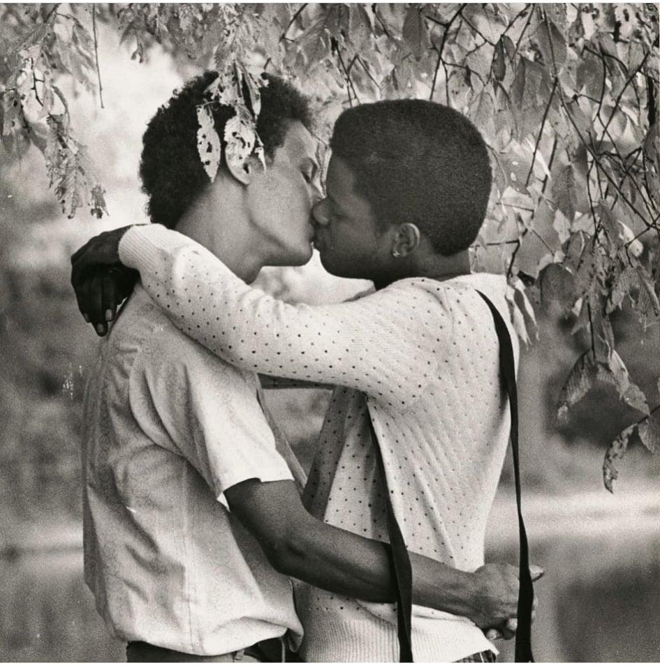 φιλιόμαστε