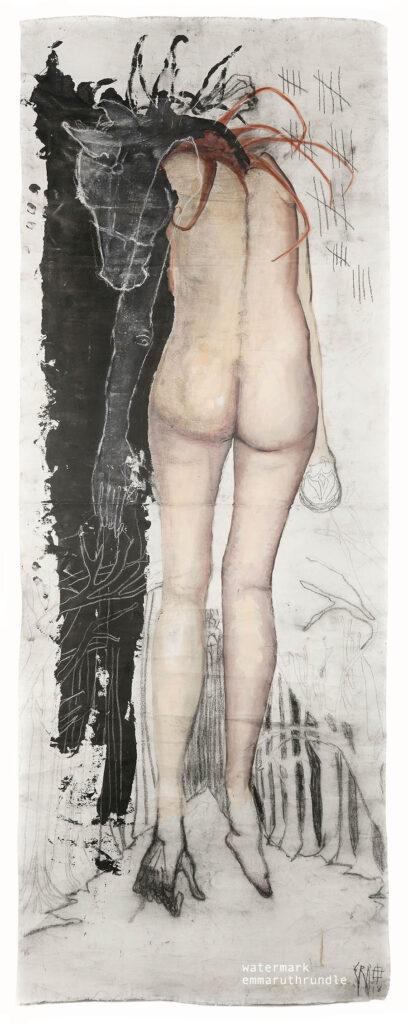 Emma Ruth Rundle