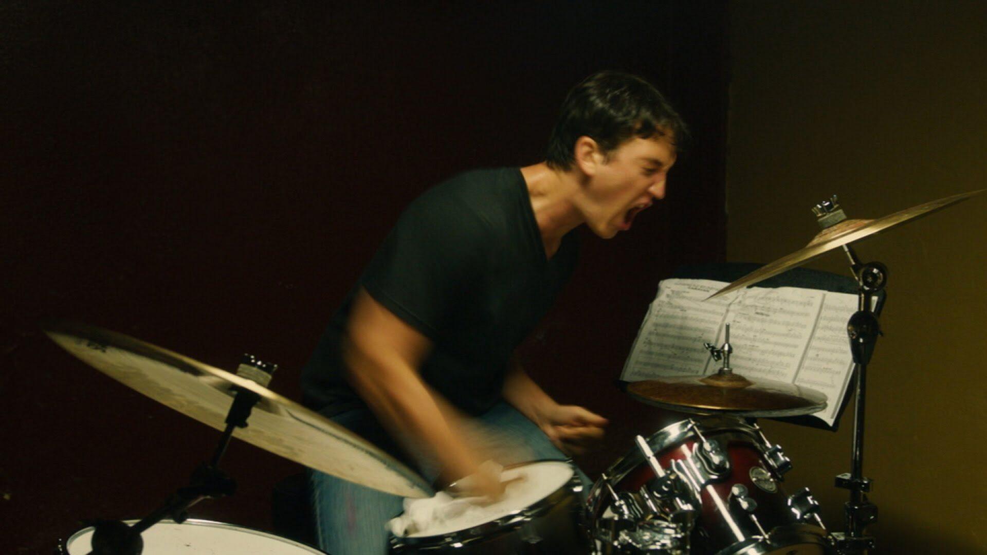Andrew Neiman